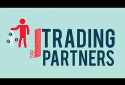 AFL-CIO: Stop Fast Track (TPP)