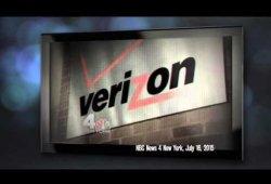 CWA Launches TV Ads Slamming VZ - Broken Promises